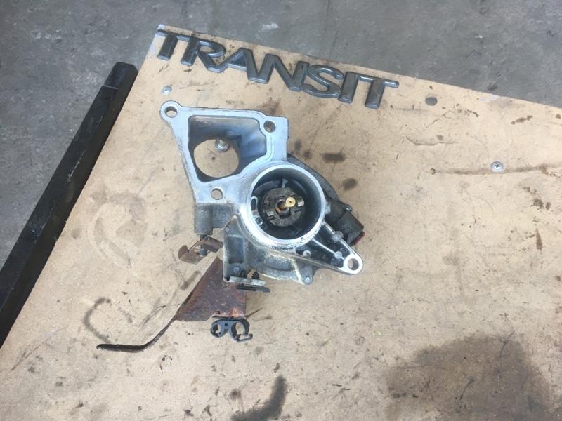 Вакуумный насос Ford Transit (б/у)