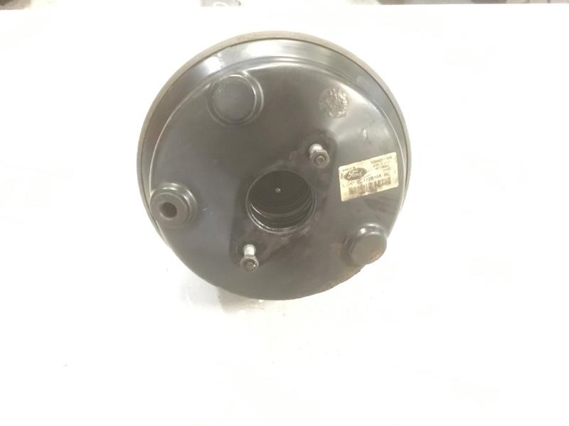 Вакуумный усилитель Ford Transit 2.2L DURATORQ-TDCI (110PS) (б/у)