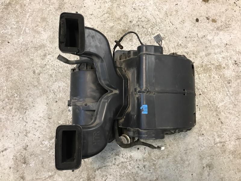Корпус печки Ford Transit 2.2L DURATORQ-TDCI (110PS) (б/у)