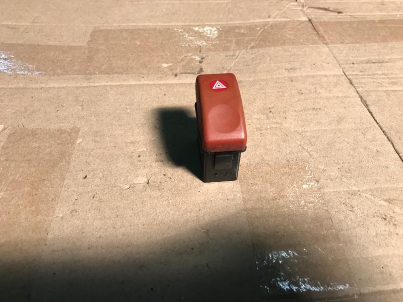 Кнопка аварийной сигнализации Daf Lf 45 2005 (б/у)