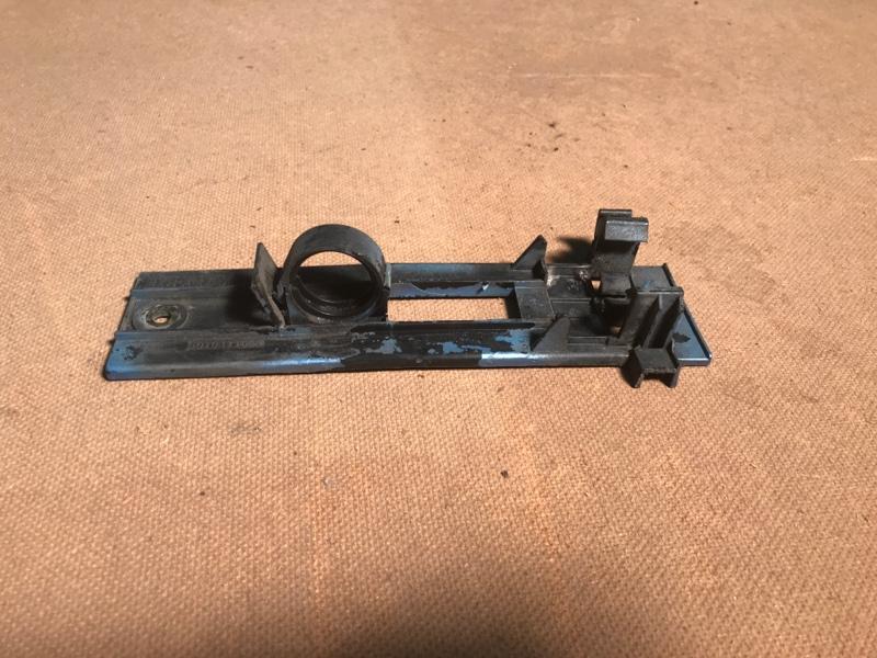 Кронштейн Daf Lf 45 2005 (б/у)