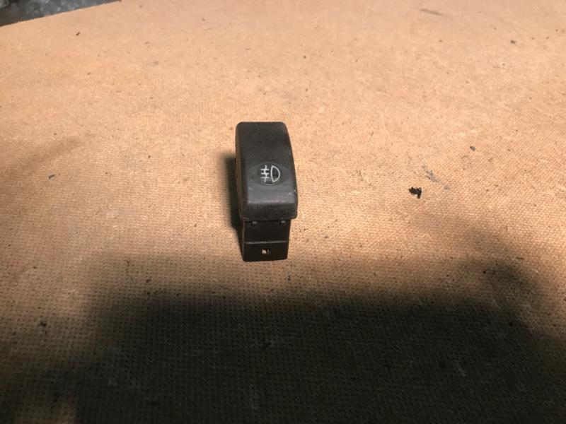 Кнопка птф Daf Lf 45 2005 (б/у)