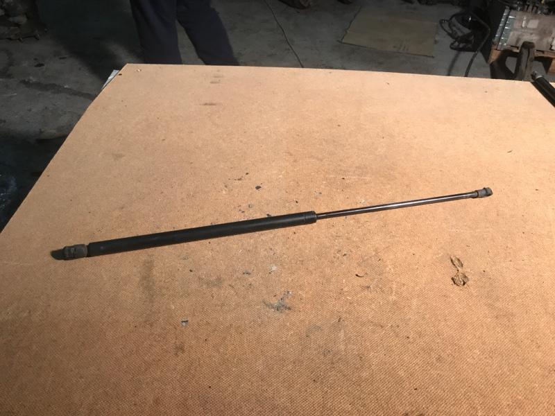 Амортизатор капота Daf Lf 45 (б/у)