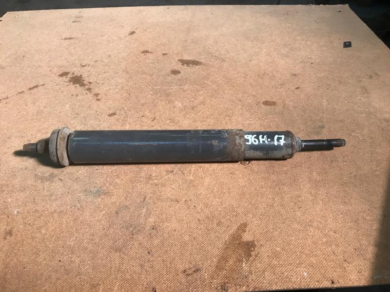 Амортизатор Daf Lf 45 2005 передний (б/у)