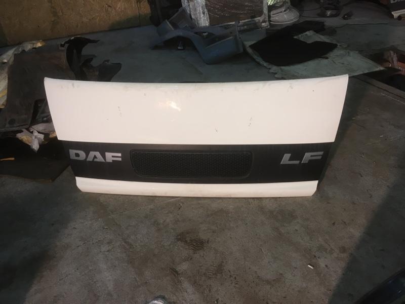 Капот Daf Lf 45 2005 (б/у)