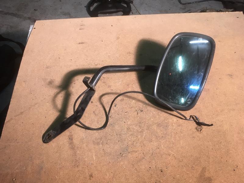 Зеркало Daf Lf 45 2005 (б/у)