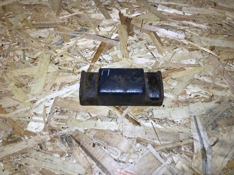 Проставка рессоры Daf Lf 45 2005 передняя правая (б/у)
