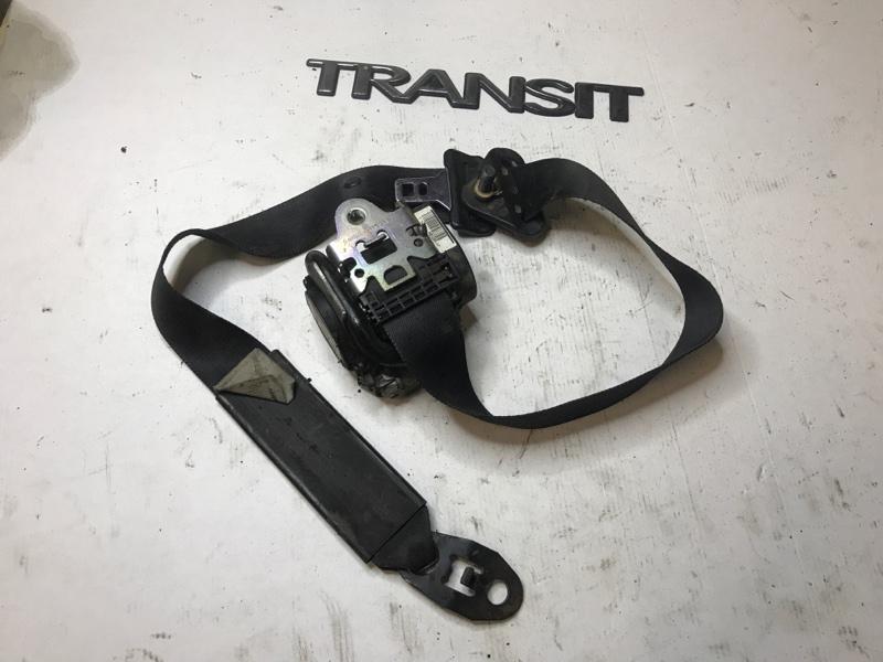 Ремень безопасности Ford Transit 2006/2014 (б/у)
