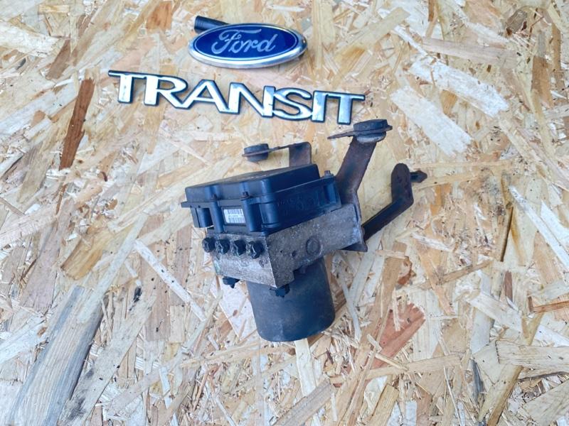 Блок управления abs Ford Transit 2.2 2006 (б/у)