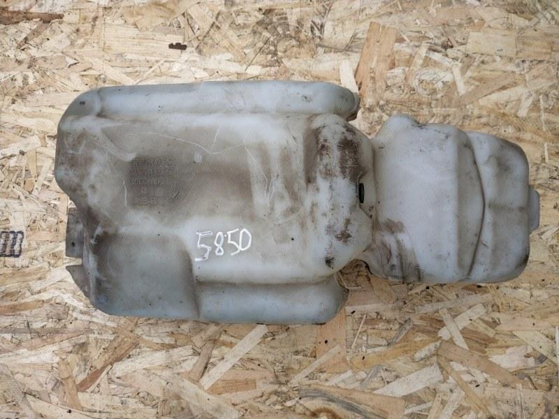 Бачок стеклоомывателя Daf Lf 45 2007 (б/у)