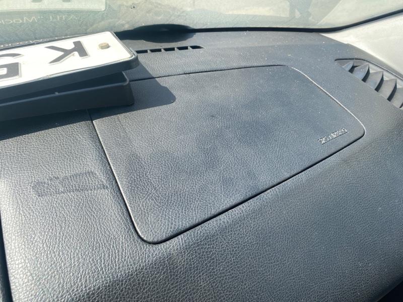 Подушка безопасности Mazda 6 I (Gg) СЕДАН 2.0 / 141 Л.C 2005 (б/у)