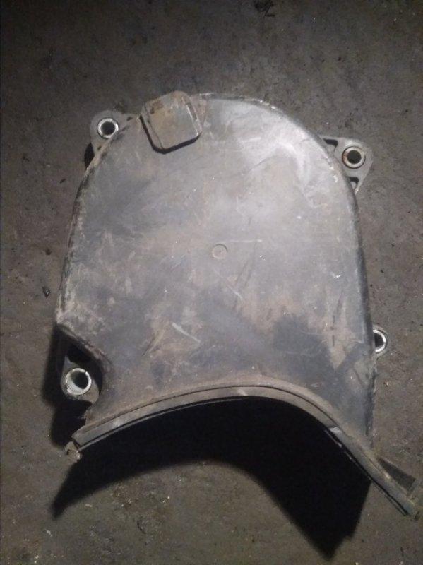 Крышка грм Mitsubishi Pajero (б/у)