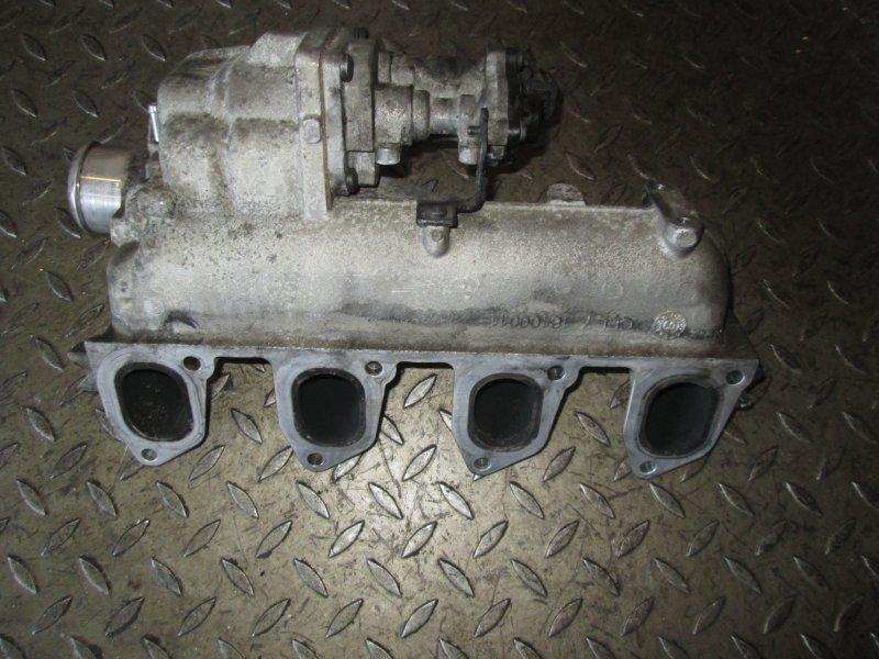 Клапан egr Ford Focus 2 СB4 1.8 TD 2005