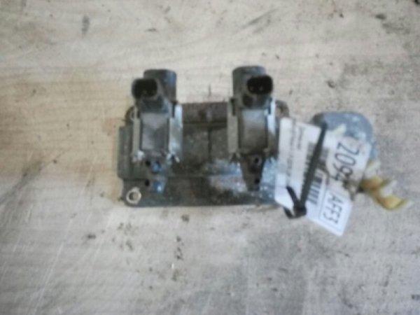 Клапан mrc ( датчик ) Ford Focus 2 CB4