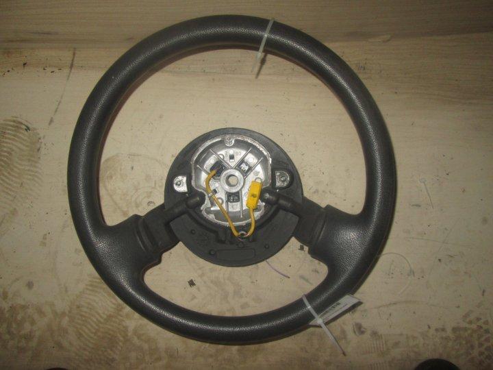 Руль Ford Ka BAA 1997