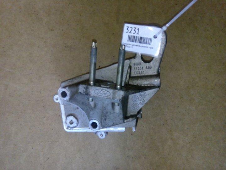 Кронштейн крепления двигателя Ford Focus 1 DNW 1.6 I правый