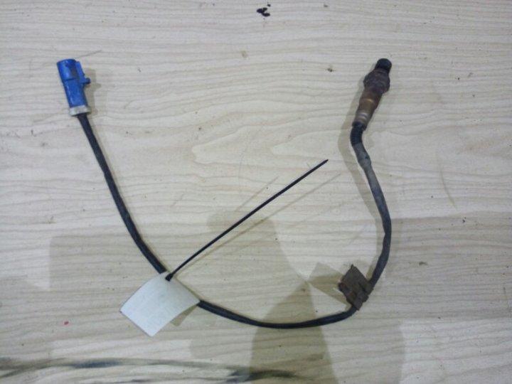 Датчик кислородный (лямбда зонд) Ford C-Max C214 2.0 I 2007 нижний