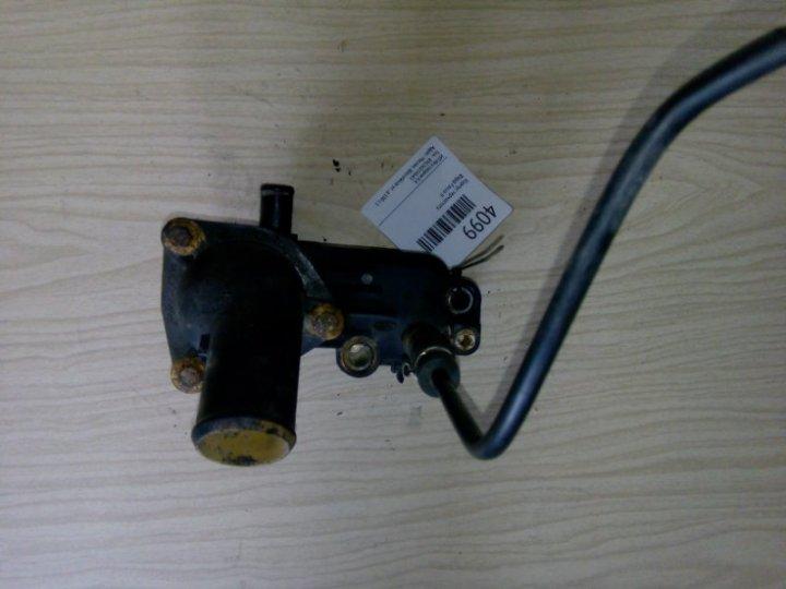Корпус термостата Ford Focus 2 1.8 TD