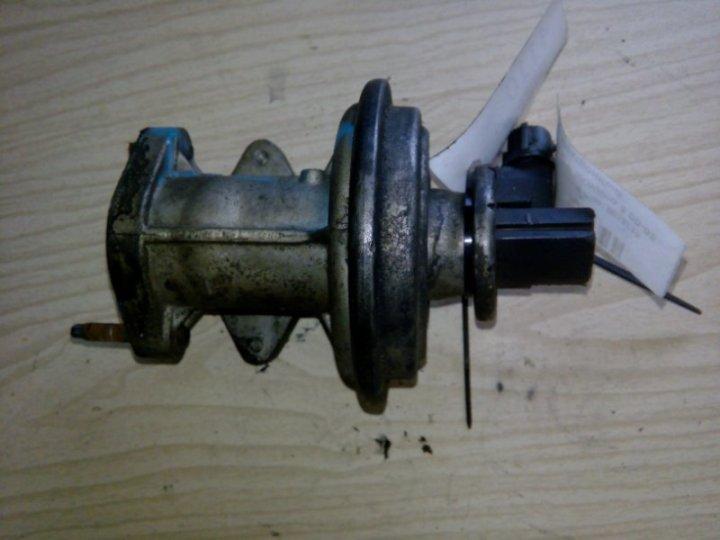 Клапан egr Ford Mondeo 3 B5Y 2.0 TD