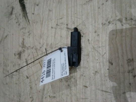 Датчик наружной температуры воздуха Ford Focus 2 CB4 1.6 I 2005