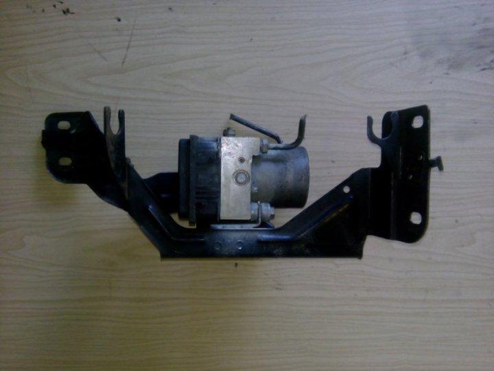 Блок abs Ford Mondeo 2 BAP
