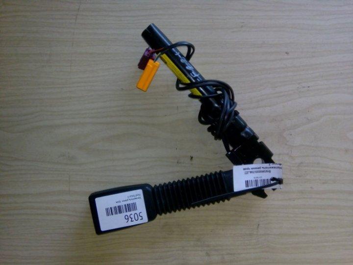 Натяжитель обводного ремня Ford Focus 2 правый