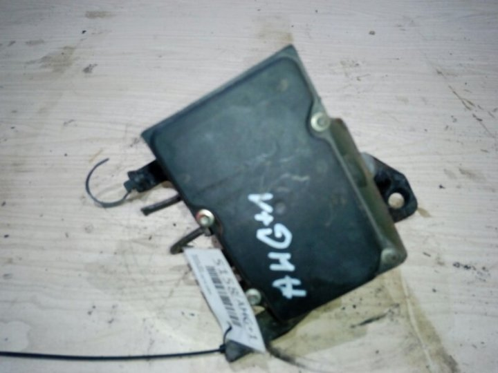 Блок abs Hyundai Getz TB 1.4 I 2006