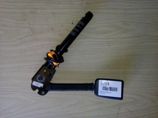 Натяжитель обводного ремня Ford C-Max C214 левый