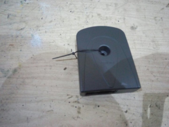 Блок громкой связи Ford S-Max WS 2.5 TI 2007