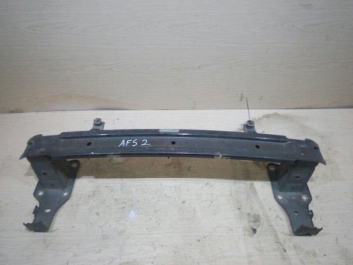 Усилитель переднего бампера Ford S-Max WS 2.5 TI 2007 передний