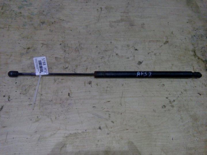 Амортизатор крышки багажника Ford S-Max WS 2.5 TI 2007