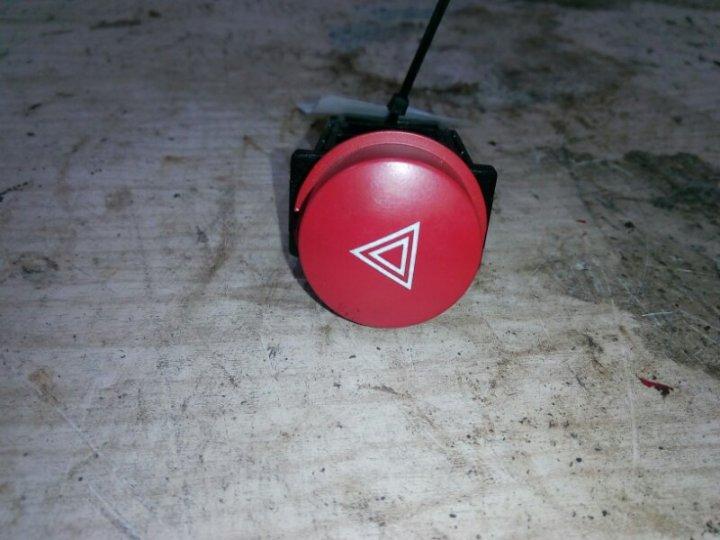 Кнопка аварийной остановки Hyundai Getz TB 1.1 I 2006
