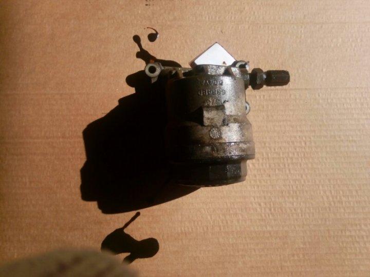 Корпус масляного фильтра Ford Mondeo 4 BD 2.3 I