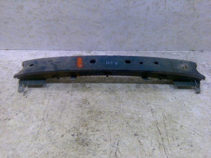 Усилитель переднего бампера Ford Focus 1 DBW 2000
