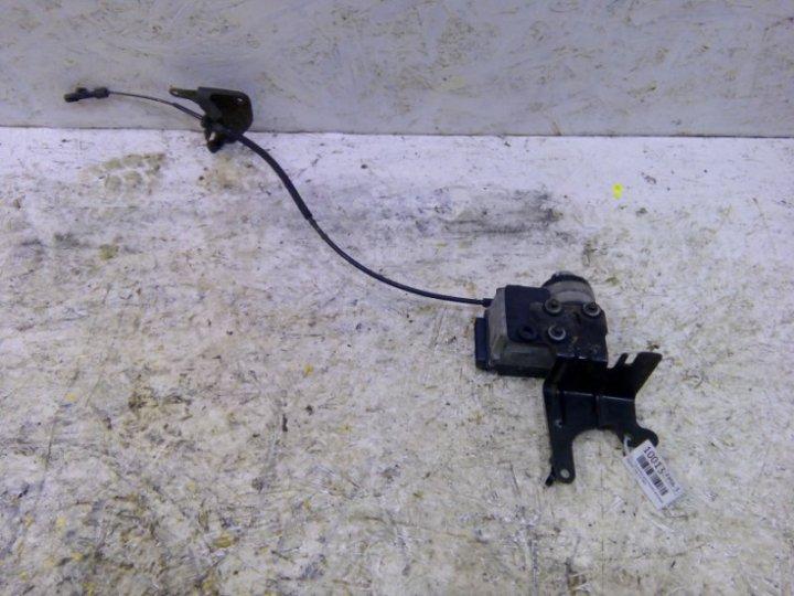 Блок управления дроссельной заслонкой Ford Maverick TM1 3.0 I 2001