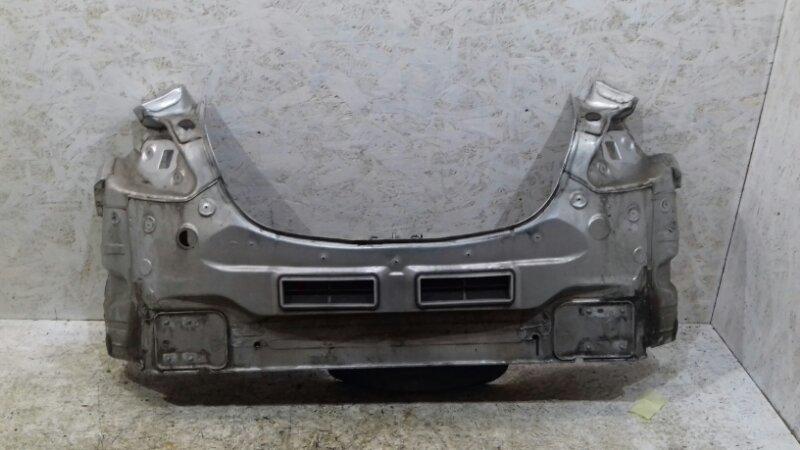 Панель Opel Astra H L48 1.8 I 2005 задний