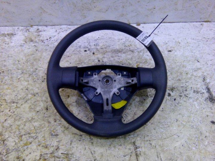 Руль Hyundai Getz TB 1.4 I 2005