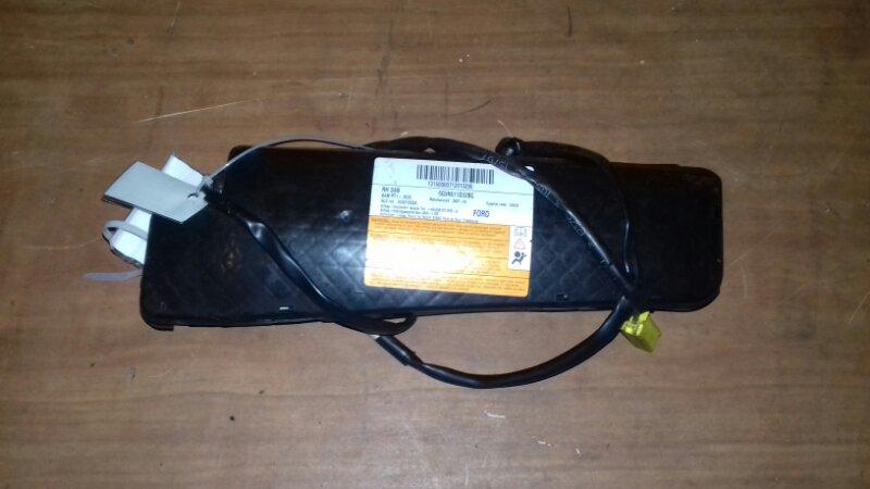 Подушка srs ( airbag ) в сиденье Ford S-Max WS передняя правая