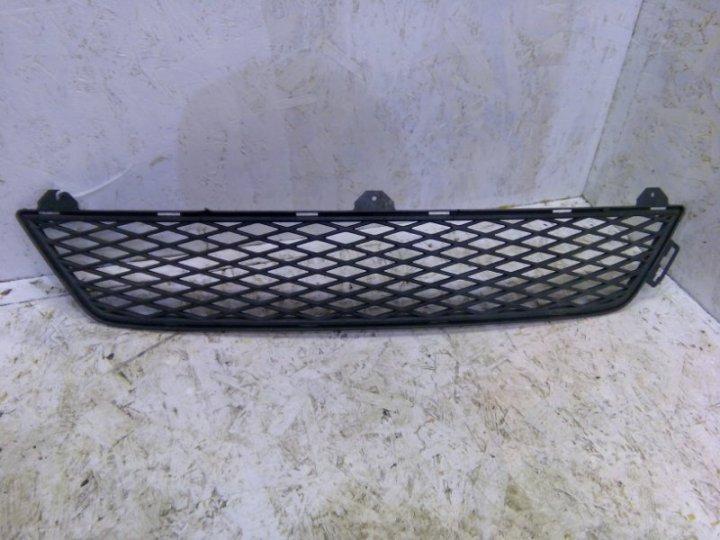 Решетка бампера Ford Mondeo 3 B5Y 3.0 2001