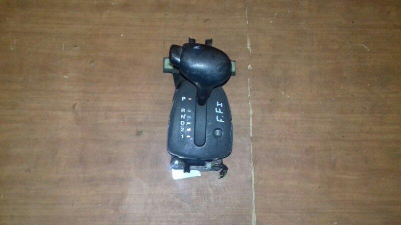 Кулиса акпп Ford Focus 1 DBW 1998