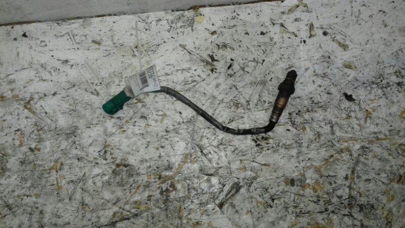 Датчик кислородный (лямбда зонд) Ford Focus 2 CB4 1.6 I 2008 верхний