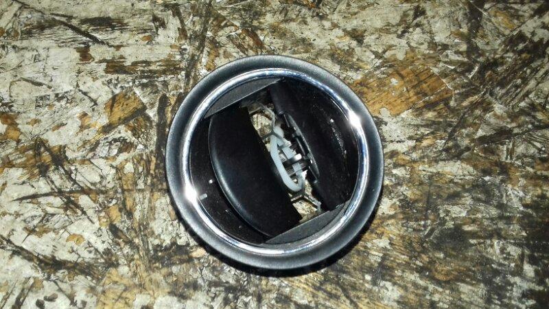 Воздуховод печки Ford Mondeo 4 BE 2.0 I 2009