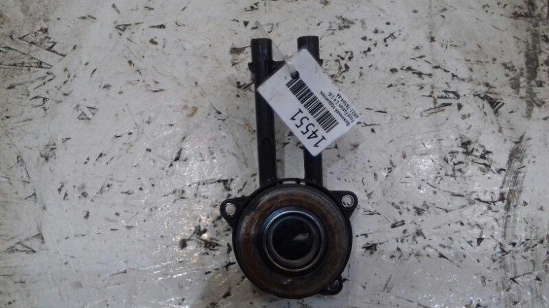 Выжимной подшипник Ford Fusion CBK 1.4 I \ 1.6 I