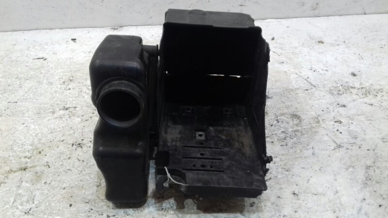 Корпус аккумулятора Ford S-Max WS 2.0 I 2007