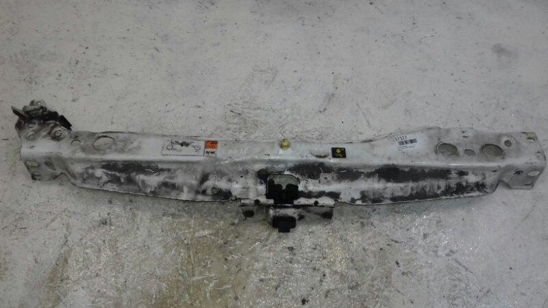 Панель передняя Ford Transit 2.4 TD 2006