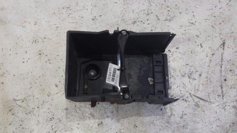 Корпус аккумулятора Ford Focus 3 CB8 1.6 I 2012