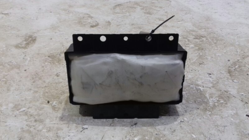 Подушка srs ( airbag ) пассажира Kia Ceed ED 1.4 I 2009