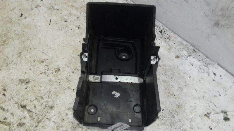Корпус аккумулятора Ford Focus 3 CB8 1.6 I DURATEC TI-VCT (123PS) - SIGMA 2012