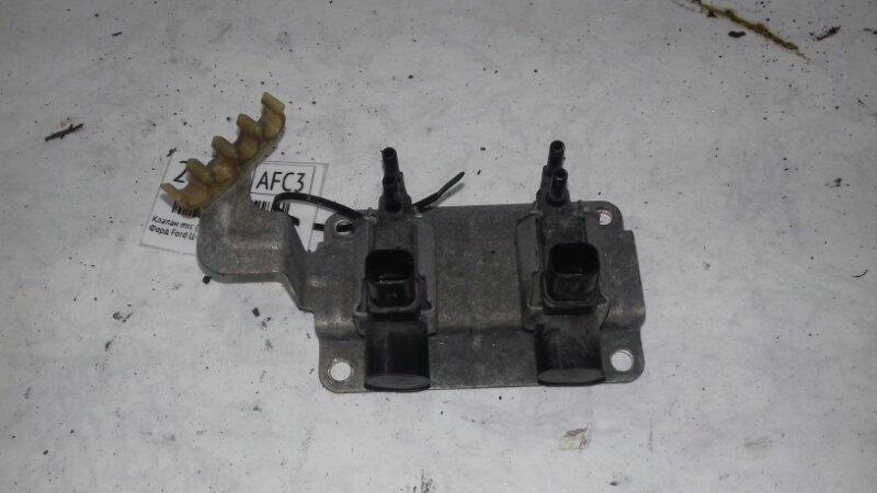 Клапан mrc ( датчик ) Ford C-Max C214 2.0 I DURATEC-HE (145PS) - MI4 2006