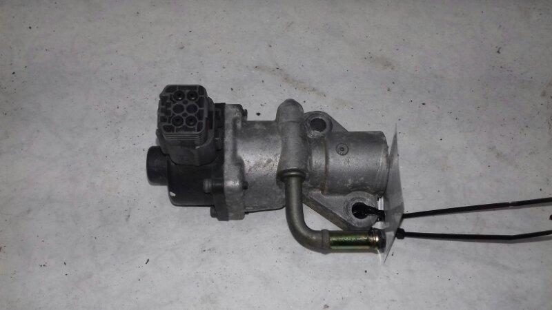 Клапан egr Mazda 6 2.0 I 2002 г.в